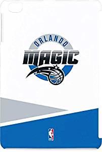 NBA Orlando Magic iPad Mini Lite Case - Orlando Magic Split Lite Case For Your iPad Mini