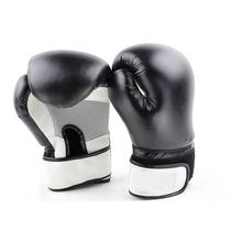 Custom Germany Durable Boxing Glove