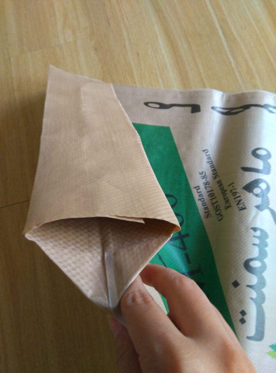 Image result for Paper Valve Bags