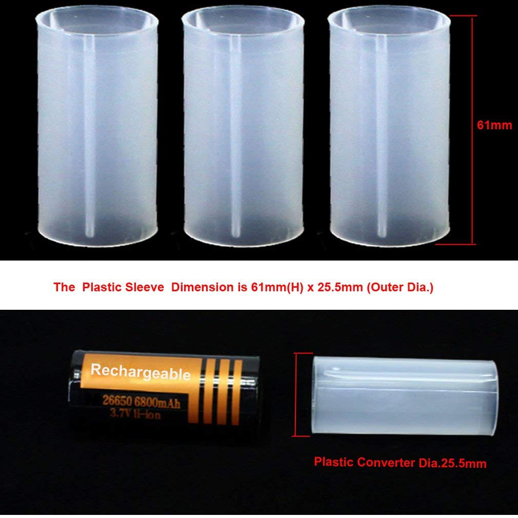 cheap 4 x 6 plastic sleeves find 4 x 6 plastic sleeves deals on