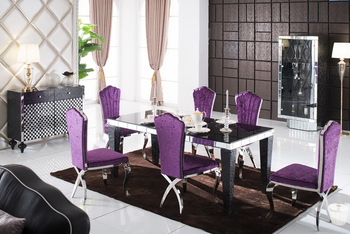 dining table price. modern glass top dining table prices / for sale black model price
