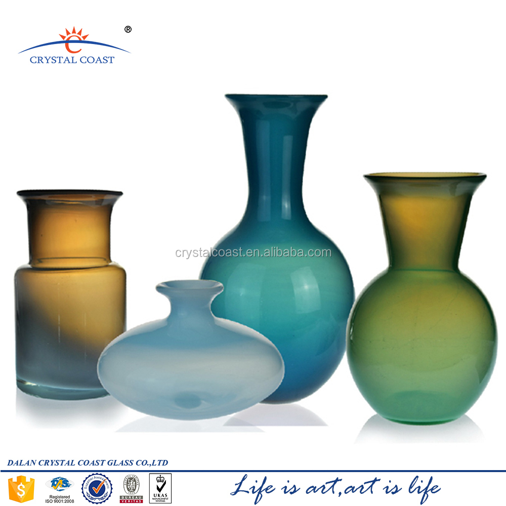 Sagebrook Home is a home décor wholesaler offering a wide range of home décor, vases, accent furniture & more. Check out our website today!