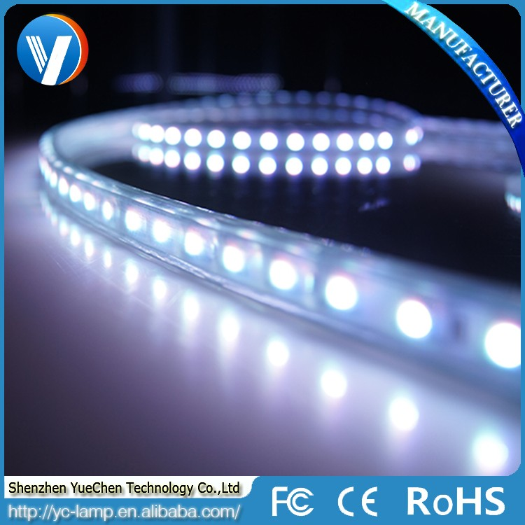 Outdoor Led Strip Light, Outdoor Led Strip Light Suppliers And  Manufacturers At Alibaba.com