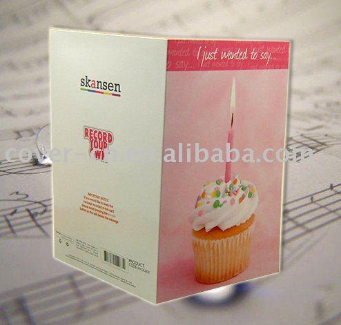 Birthday Song Greeting Cards Birthday Song Greeting Cards – Birthday Song Cards