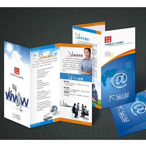custom mini flyer wholesale mini flyer suppliers alibaba