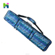 New Sport Travel Snowboard bag and Snowboard Boardbags Snowboardtasche