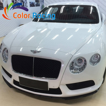 Free sample fast shipping USA quality high glossy TPU TPH PPF car paint protection film with nanocoating self healing function
