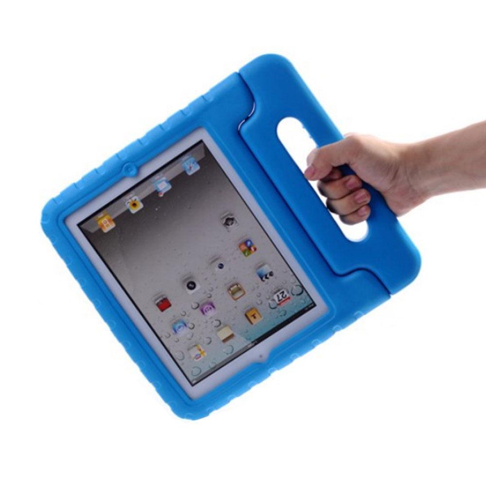 Apple iPad Air 2 Cases Kids Children ...