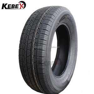31x10 50r15 Mud Tires 31x10 50r15 Mud Tires Suppliers And