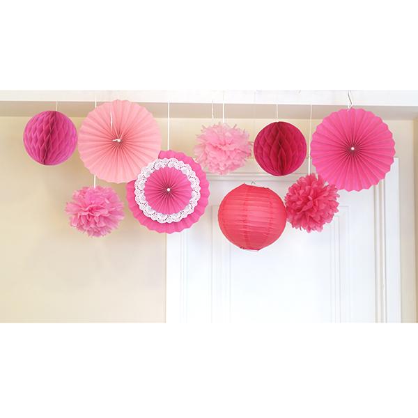 Achetez En Gros D'anniversaire Bouquet En Ligne à Des