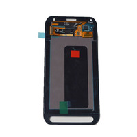Shenzhen Manufacture Mobile Phone Spare Parts LCD replacement for Samsung Galaxy S6 Active G890