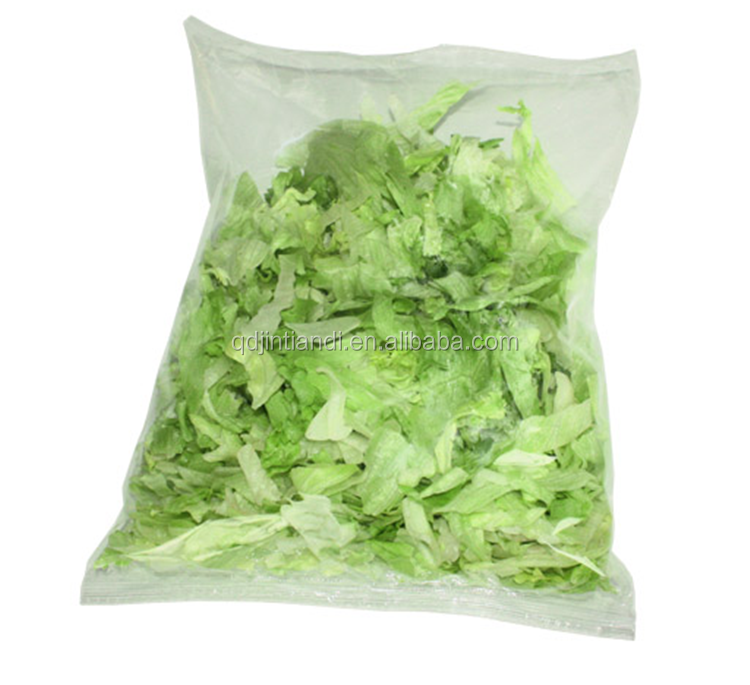 Lettuce Packaging Bags Supplieranufacturers At Alibaba