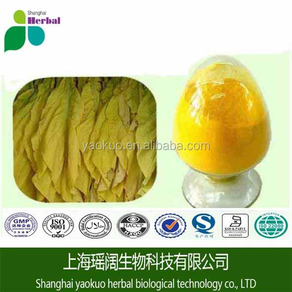 Coenzyme Q10 Coq10 98% Wholesale, Coenzyme Q10 Suppliers