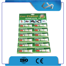 502 super glue instant adhesive with competitive price