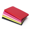 BRG newest products Multifunction protective cover For apple ipad mini 4 case