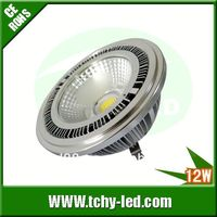 2013 Newst gu10 led underground lamp