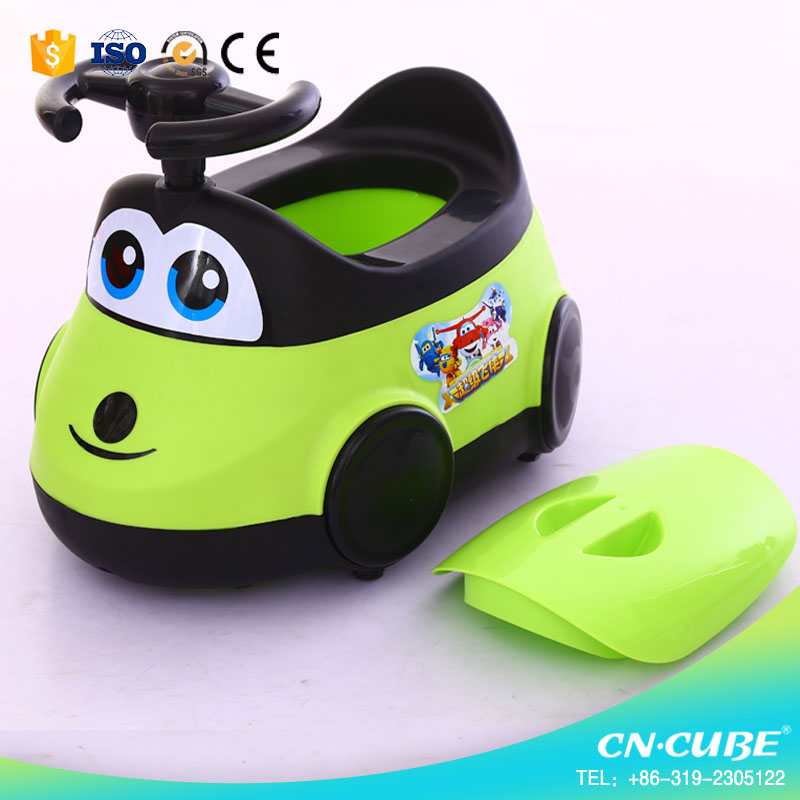 Toy Steering Wheel For Car Seat, Toy Steering Wheel For Car Seat ...