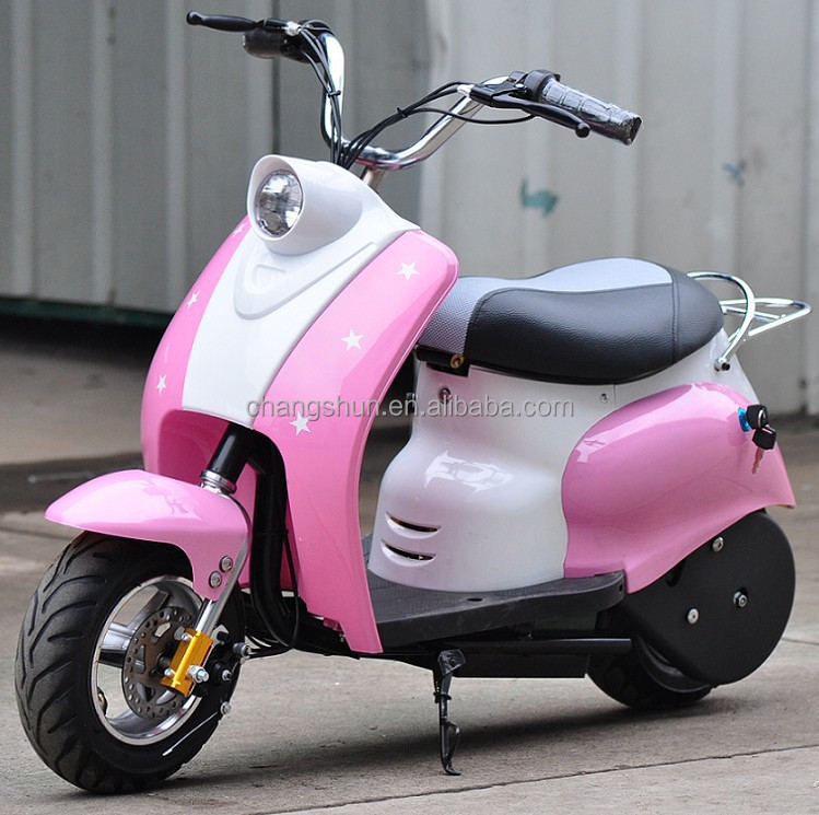 Lightweight foldable motor scooter for kids buy foldable for Where can i buy a motor scooter