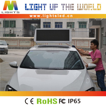 https://sc01.alicdn.com/kf/HTB1RfGmLpXXXXXlXFXXq6xXFXXX6/LightS-spanish-aliexpress-taxi-top-led-advertising.jpg_350x350.jpg