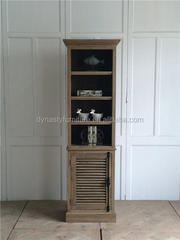 Woonkamer meubels set hout opbergkast voor groothandelaar buy product on - Vintage woonkamer meubels ...