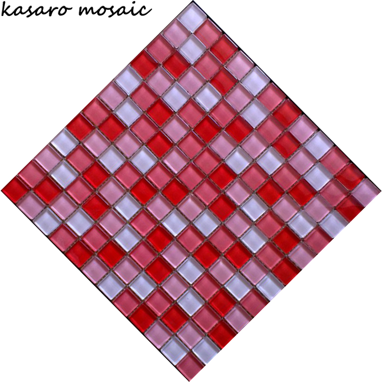 For Sale Red Brick Tile Red Brick Tile Wholesale China