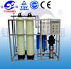 RO-Reverse Osmosis cosmetic water treatment machine