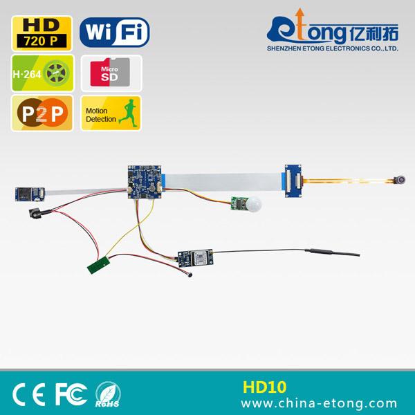 circuit for mini camera circuit for mini camera suppliers and circuit for mini camera circuit for mini camera suppliers and manufacturers at alibaba com