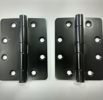 Attirant China Supplier New Product SS304 Door Hinge