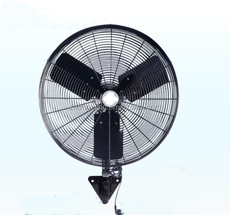 30inch industrial wall mounted <strong>fan</strong>