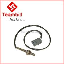 Auto parts for infiniti qx4 wholesale parts suppliers alibaba sciox Images