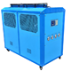 Air Water Cooled Chiller/Japan Daikin Compressor / Manufacture