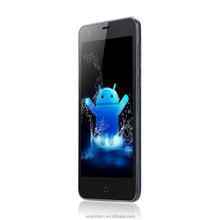 Hot sale New 5.0inch Siswoo i7 Phone Android 4.4 Octa Core 2GB RAM 16GB ROM mobile phone