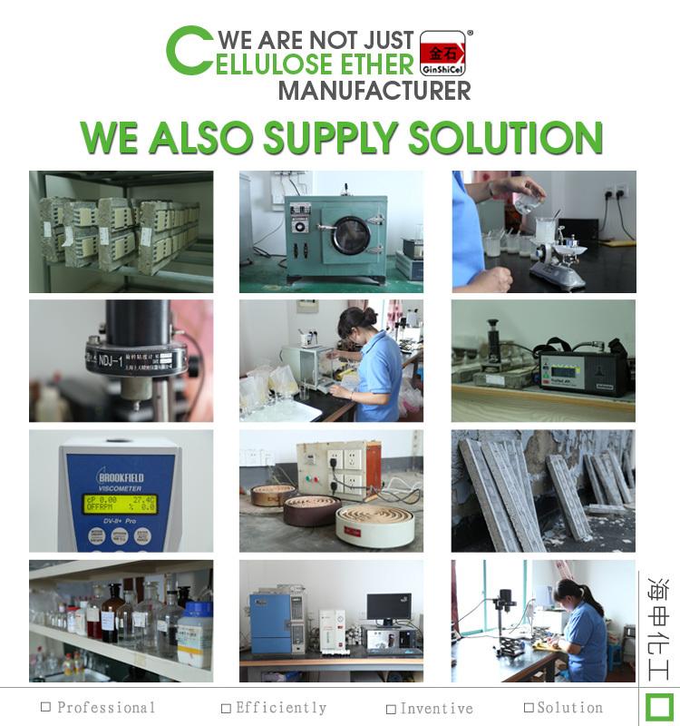 High Quality Cellulosic Thickener Hydroxypropyl Methyl Cellulose Hpmc Buy Hydroxypropyl