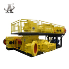 ATBrick JKY60 Automatic Clay Brick Making Machine