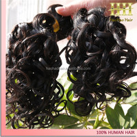 Cheap 100% Water Wave Wholesale Pure Virgin Indian Remy Human Hair Bundles In India