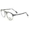 New model 2019 CP colorful optical frames for lady