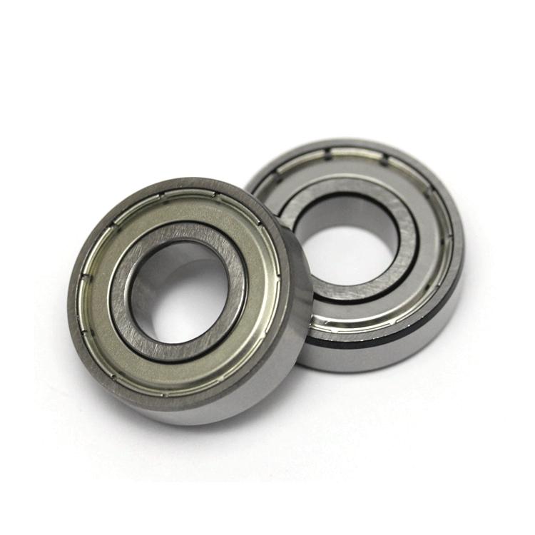 S6700-2RS CERAMIC 440c S.Steel Ball Bearing 6700RS ABEC-7 QTY 4 10x15x4 mm