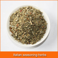 Italian seasoning herbs