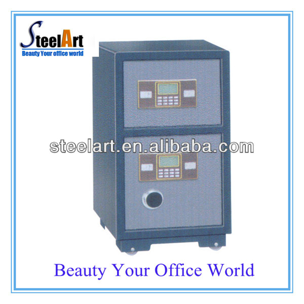 High Quality Safe Box Key Security Cabinet