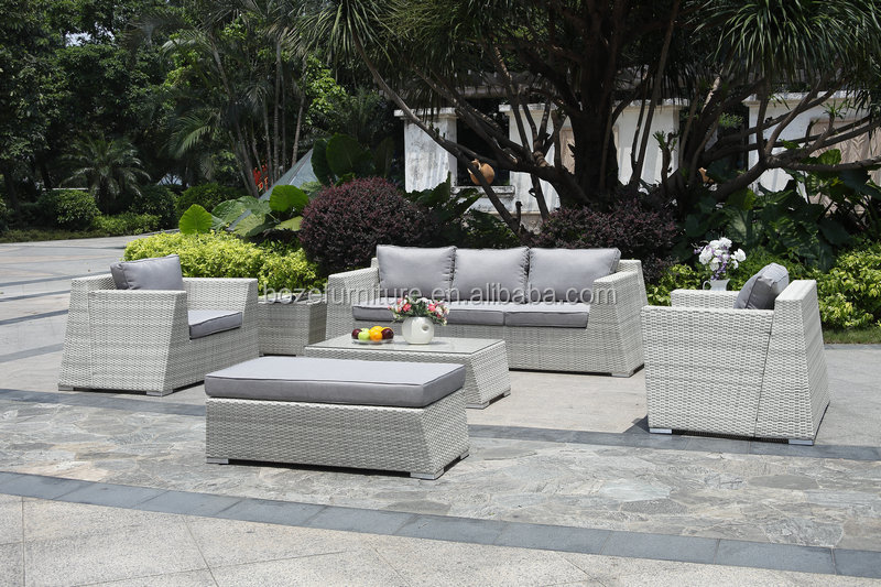 Dubai Outdoor Furniture Dubai Outdoor Furniture Suppliers And Manufacturers At Alibaba Com