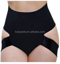 Hot sale slimming body shaper slimming pants body shaper