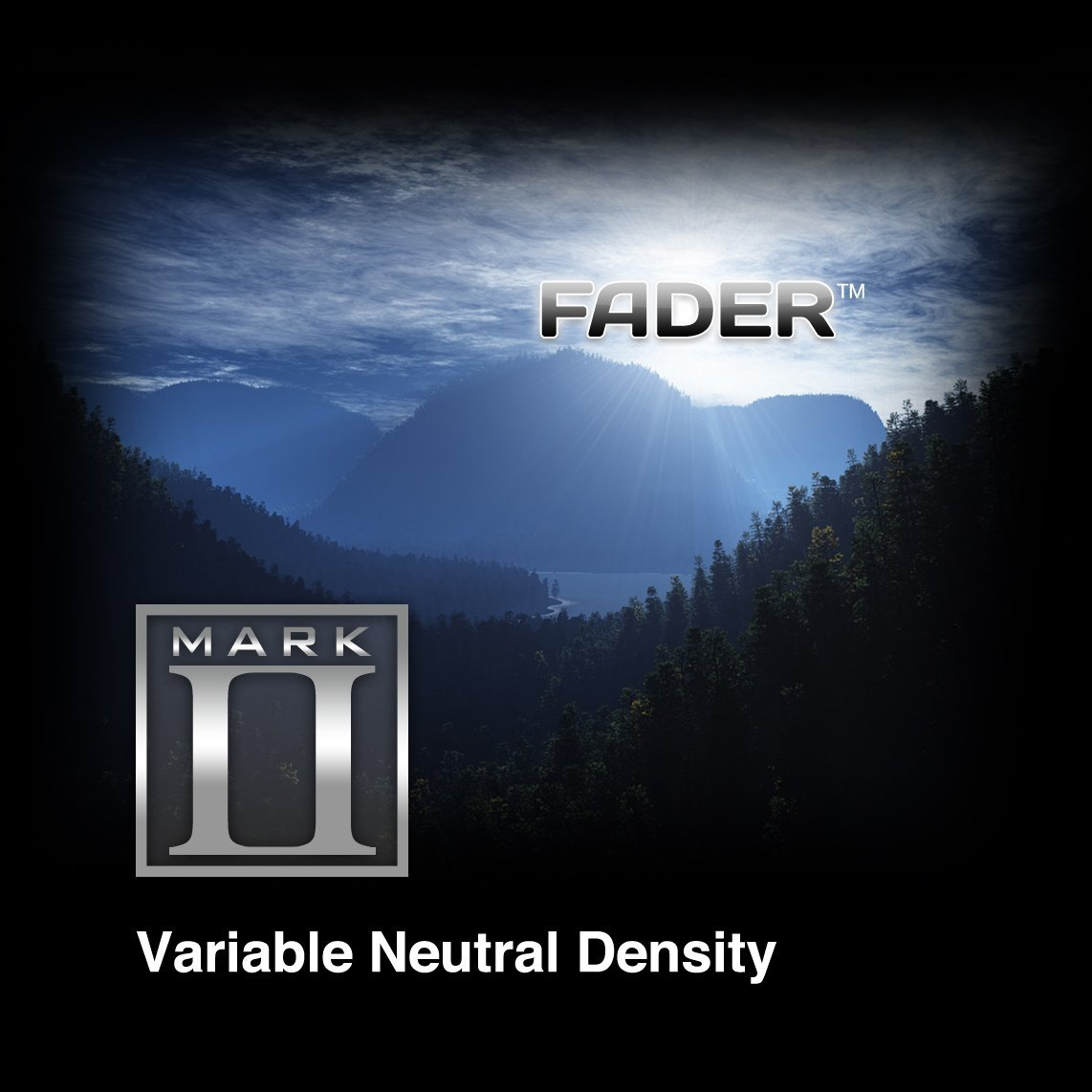 Cheap Variable Neutral Density Filters Find Lee 100x150 Graduated Nd Soft Set Get Quotations Fader 52mm Mark Ii Filter Camera