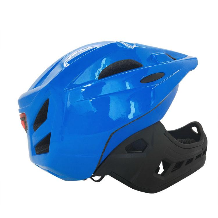 New-Design-Custom-Outdoor-Sport-Full-Face