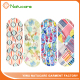 Reusable Children Sanitary Pads