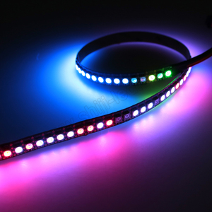Ws2815 Led Strip Light, Ws2815 Led Strip Light Suppliers and