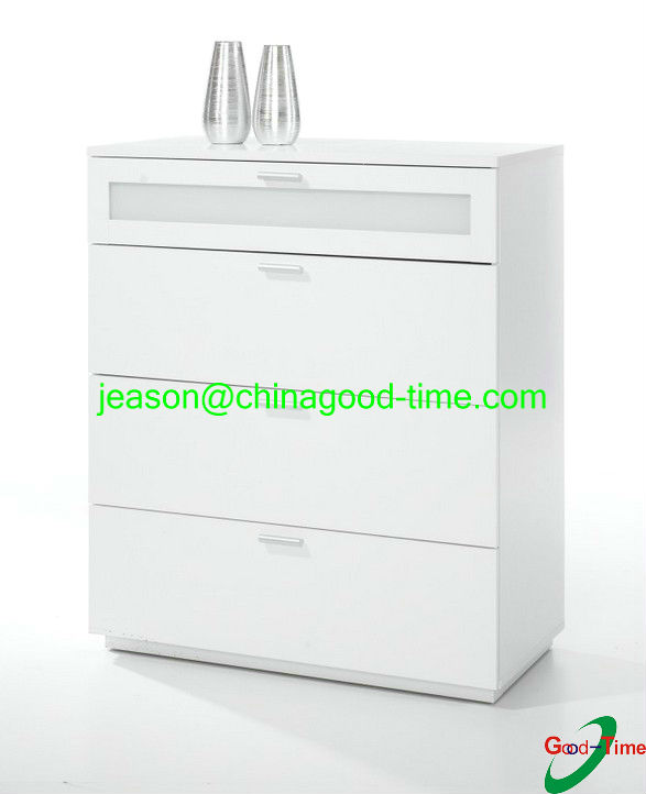White Color Bathroom Chest Of Drawers   Buy Bathroom Chest Of Drawers,Chest  Of Drawers Design,Antique Reproduction Wooden Drawer Chest Product On  Alibaba. ...