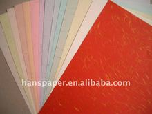 Special color silk copy paper 80gsm