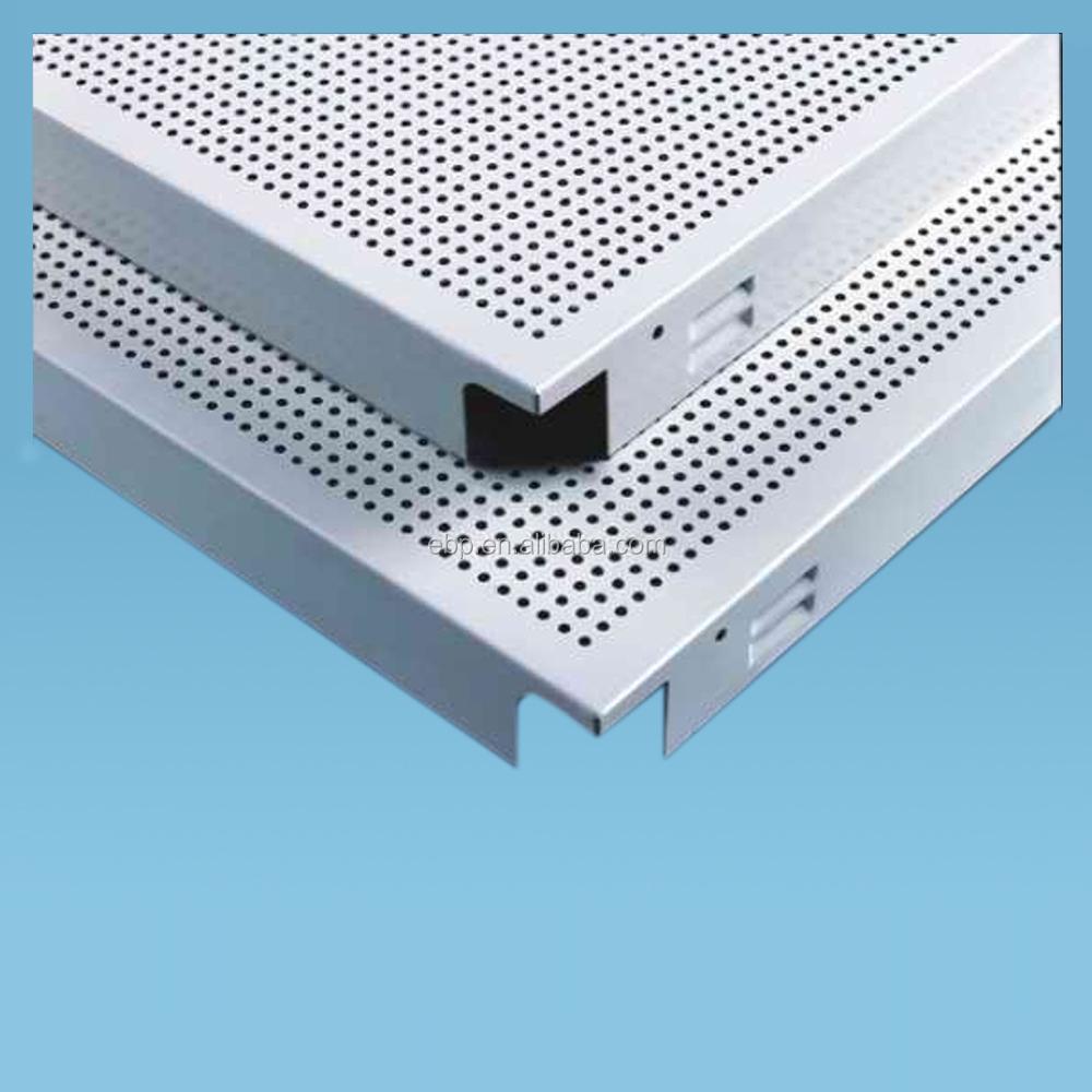 Charming 12X12 Cork Floor Tiles Tiny 16X16 Ceramic Tile Solid 1X1 Floor Tile 2 X2 Ceiling Tiles Old 24X24 Marble Floor Tiles Purple3D Tile Backsplash Aluminum Ceiling Tiles 600x600 Wholesale, Ceiling Tile Suppliers ..