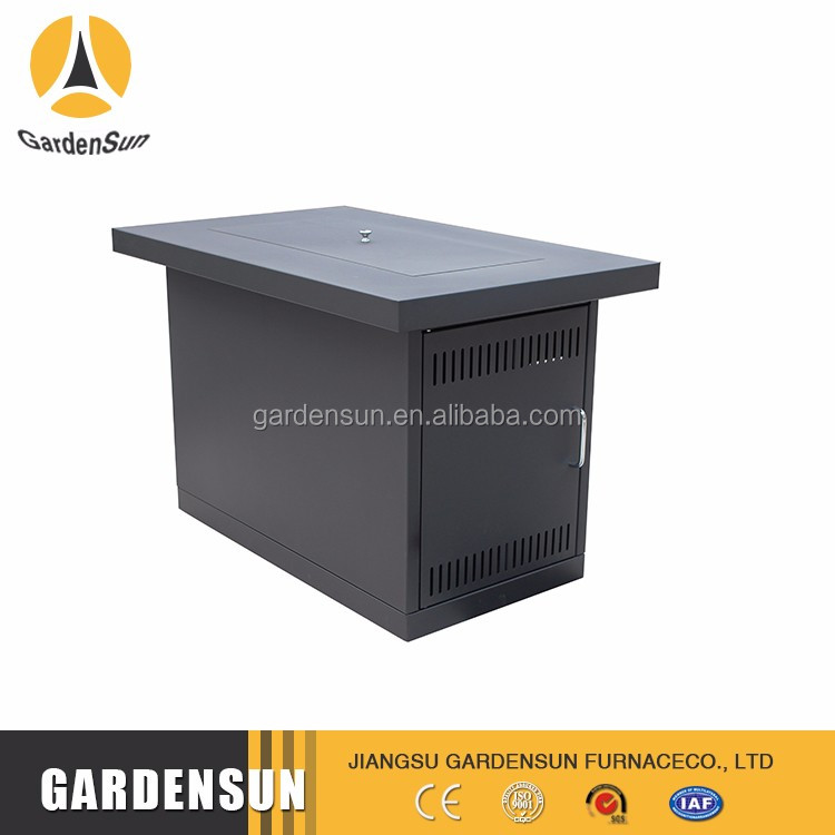 Wholesale Gardensun outdoor fire pit build great price