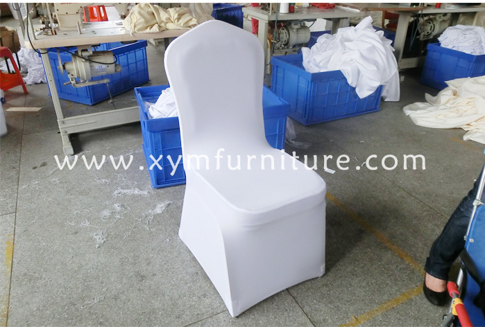 miami spandex plastic cheap chair covers for wedding